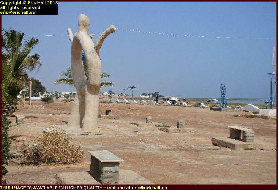 beach mahres tunisia africa