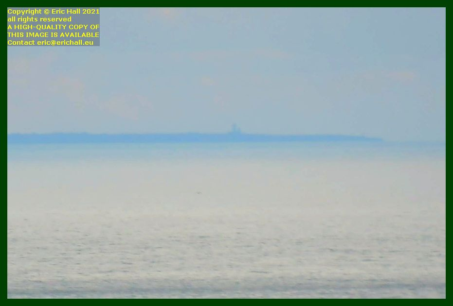cap frehel brittany Granville Manche Normandy France Eric Hall photo September 2021